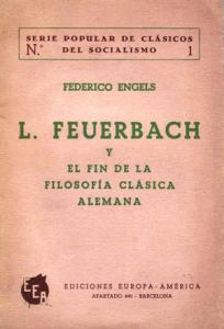 marx theses on feuerbach thesis 11 (1845) Theses on feuerbach by karl marx - marxists internet archivekarl marx 1845 theses on feuerbach written: by marx in brussels in the spring of 1845, under the title.